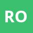 Rolfman