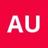 Aurayah