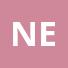 Nethac