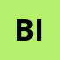 Birger